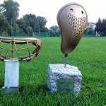 trophys Beate Uhse Cup