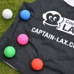 Deutsche Lacrosse Meisterschaft 2013 - Captain Lax Lacrosse Pinnie