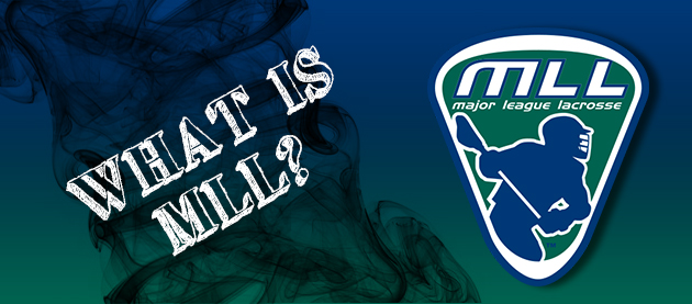 What is MLL?