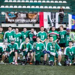 Zombie Cup 2015 Pictures