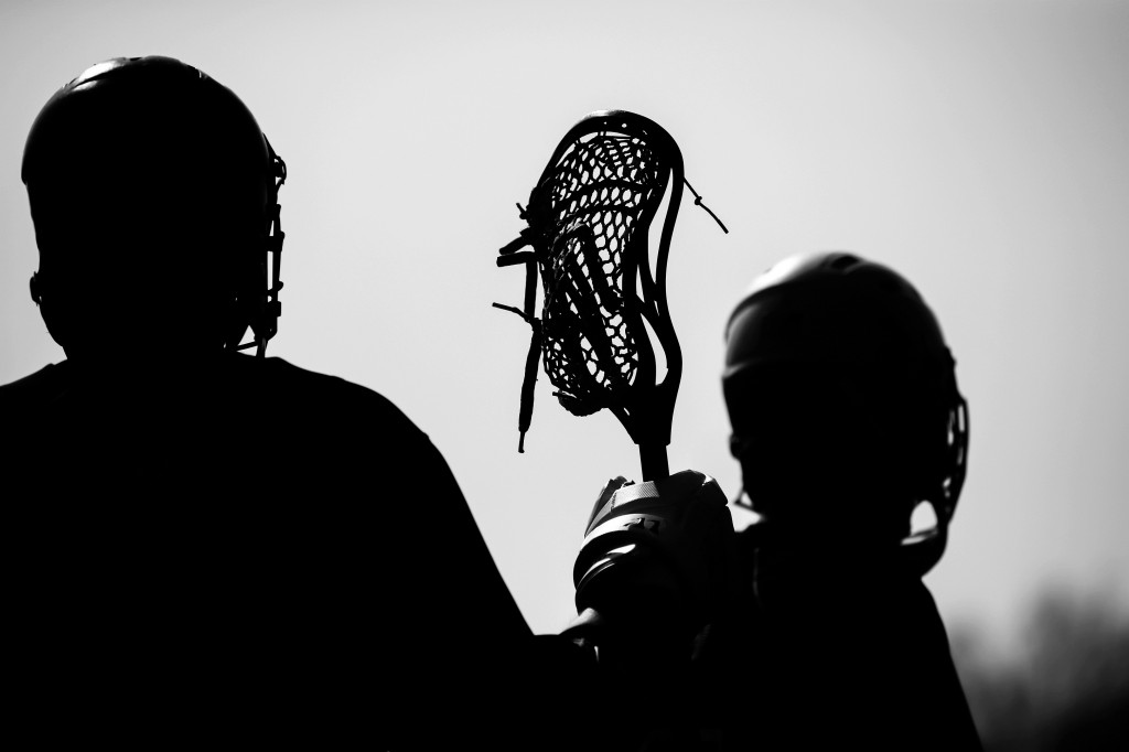 10 facts about lacrosse - 9th Civilized French